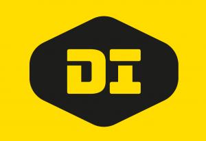 Plattform für Digitale Initiativen